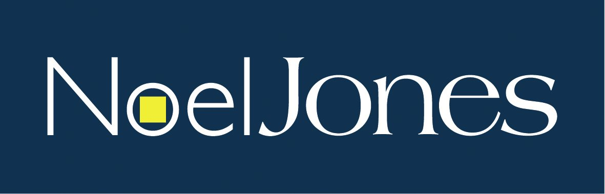 Jones Magazine Logo